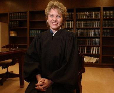 judge.marcia.krieger