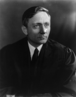 Justice_William_O_Douglas