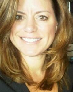 Liz Lemery Joy