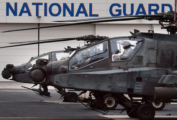 national-guard-apache