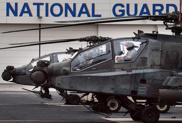 national-guard-apache