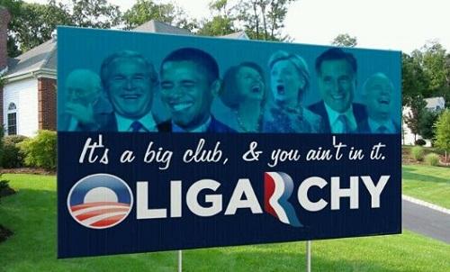 Oligarchy-2