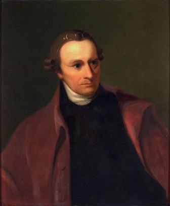 patrick-henry-portrait
