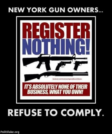 Register Nothing