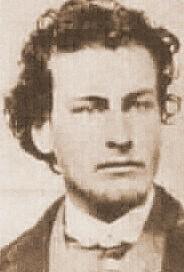 Richard-Brewer