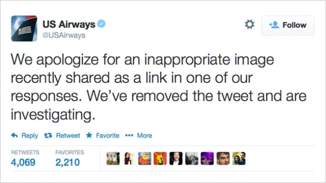 us-airways-tweet-apology-2014