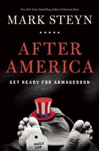 AfterAmerica
