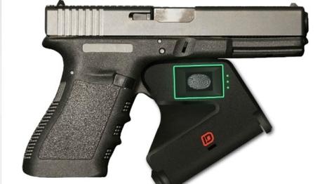 identilock-gatillo-inteligente-armas-seguridad