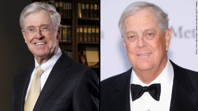 koch-brothers-split