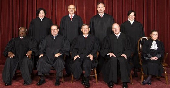 Supreme_Court_US_2010-e1397742639676