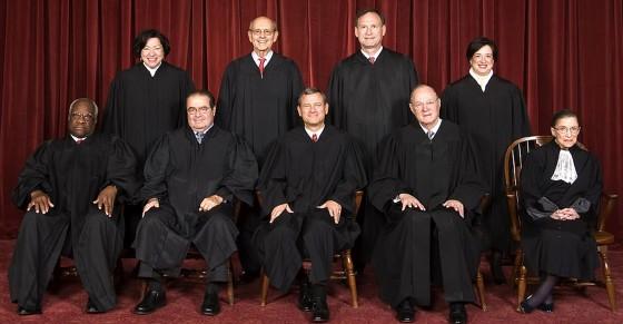 Supreme_Court_US_2010-e1397742639676
