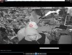 DM-14-62233-Suspect-31a