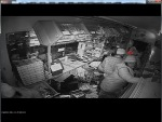DM-14-62233-Suspect-44b