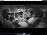 DM-14-62233-Suspect-46a