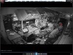 DM-14-62233-Suspect-50