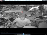 DM-14-62233-Suspect-65b