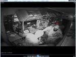 DM-14-62233-Suspect-67c