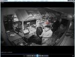 DM-14-62233-Suspect-71b