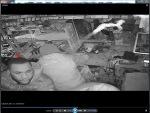 DM-14-62233-Suspect-75b