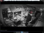 DM-14-62233-Suspect-77