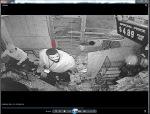 DM-14-62233-Suspect-87-also-Suspect-24-Phillips-66a