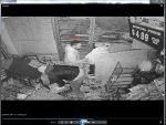DM-14-62233-Suspect-89a